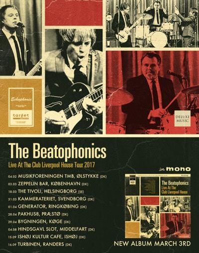 thebeatophonics_2017_web