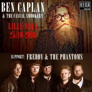 ben-caplan_vega