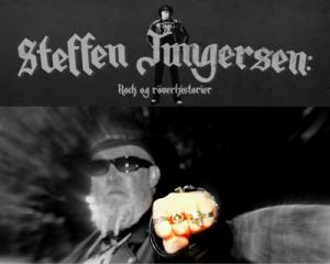 steffen-facebook